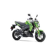 buy kawasaki motorcycle parts and kawasaki atv parts