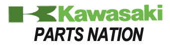 Kawasaki Parts Nation