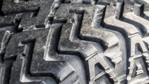 How to Choose ATV Tires