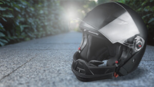 Motorcycle Safety Checklist