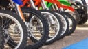 How to Choose Dirt Bike Tires